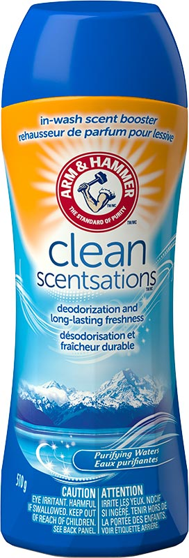 clean-scentsations-purifying-waters